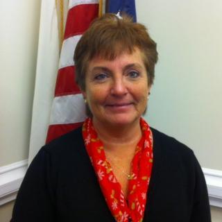 Veteran's Agent: Laurie Hils