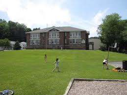 photo of Housie School